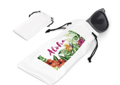 Boardwalk-Microfibre-Sunglasses-Pouch
