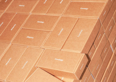 Branded--boxes-white-print-south-africa