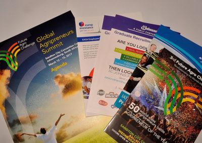 Brochures-and-leaflets