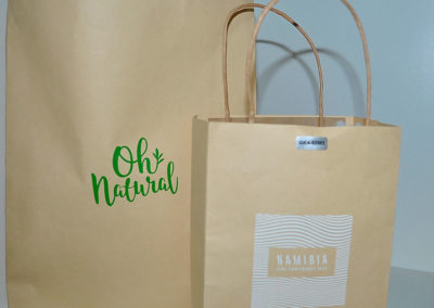 Printed-gift-bags