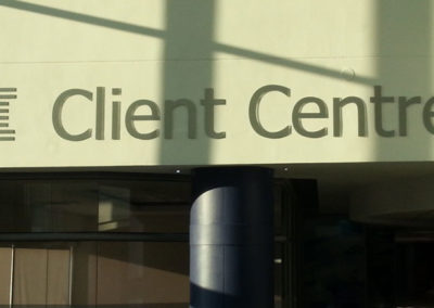 SIGNAGE-PERSPEX-LETTERS