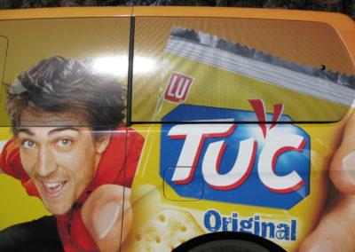 TUC-4
